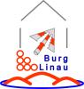 Logo IG Burg Linau